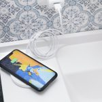 Using-Belkin-Wireless-Charger-to-have-a-better-charging-life-29.jpg