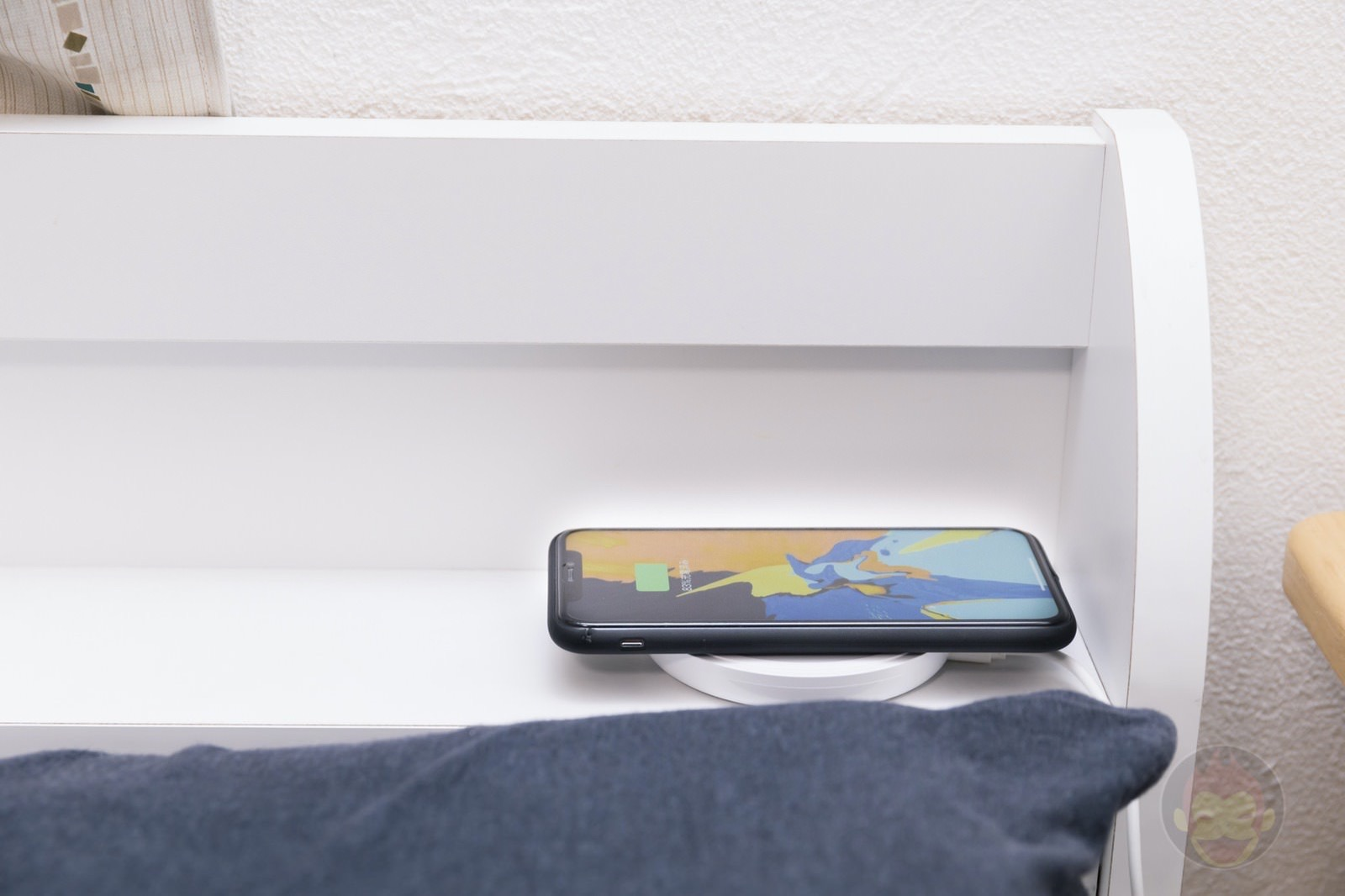 Using-Belkin-Wireless-Charger-to-have-a-better-charging-life-30.jpg