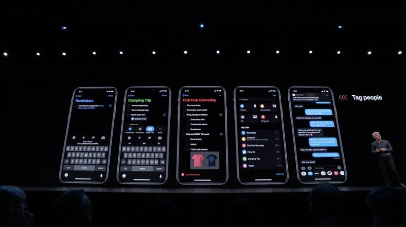 WWDC-2019-On-Stage-1097.jpg