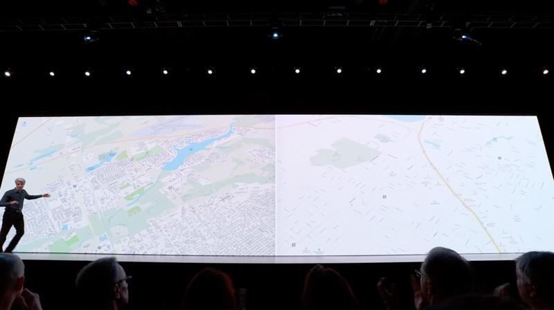 WWDC-2019-On-Stage-1117.jpg