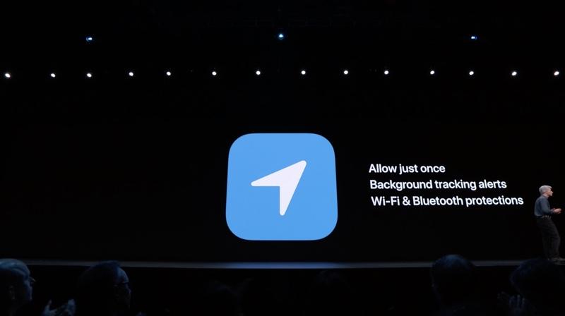 WWDC-2019-On-Stage-1233.jpg