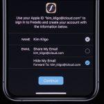 WWDC-2019-On-Stage-1292.jpg