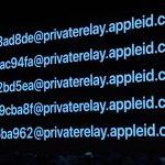 WWDC-2019-On-Stage-1307.jpg