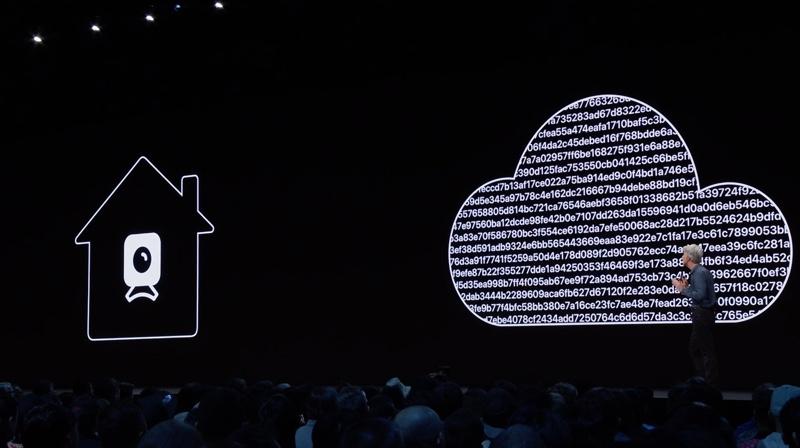 WWDC-2019-On-Stage-1350.jpg