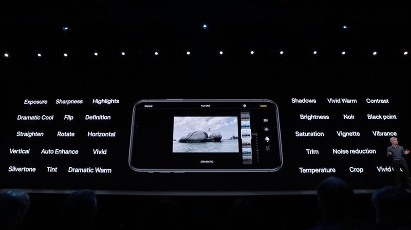 WWDC-2019-On-Stage-1550.jpg