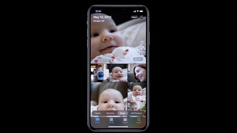 WWDC-2019-On-Stage-1666.jpg
