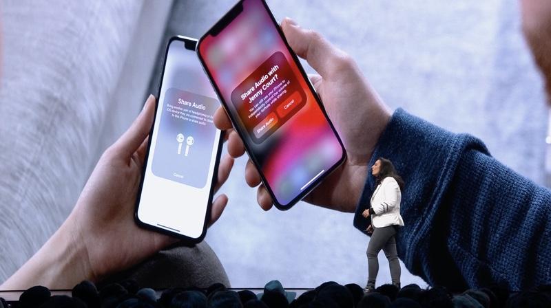 WWDC-2019-On-Stage-1738.jpg