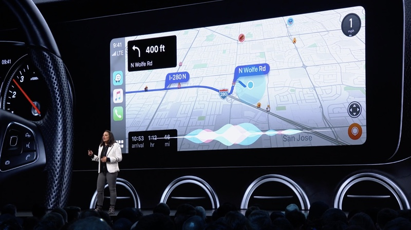 WWDC-2019-On-Stage-1812.jpg