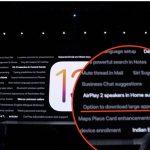WWDC-2019-On-Stage-1892.jpg