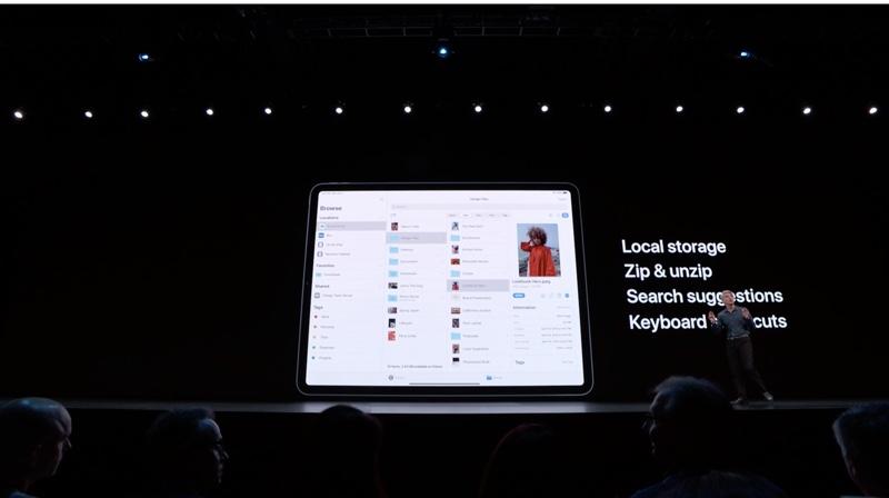 WWDC-2019-On-Stage-2089.jpg