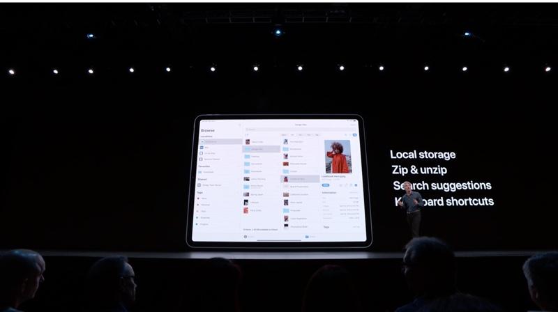 WWDC-2019-On-Stage-2090.jpg