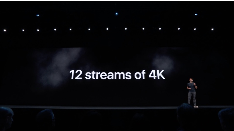 WWDC-2019-On-Stage-2583.jpg