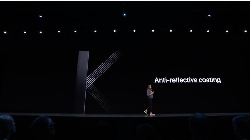 WWDC 2019 On Stage 2870