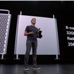 WWDC-2019-On-Stage-3023.jpg
