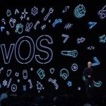 WWDC-2019-On-Stage-324