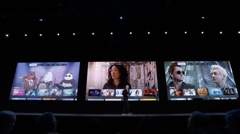 WWDC-2019-On-Stage-343