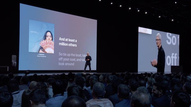 WWDC-2019-On-Stage-372