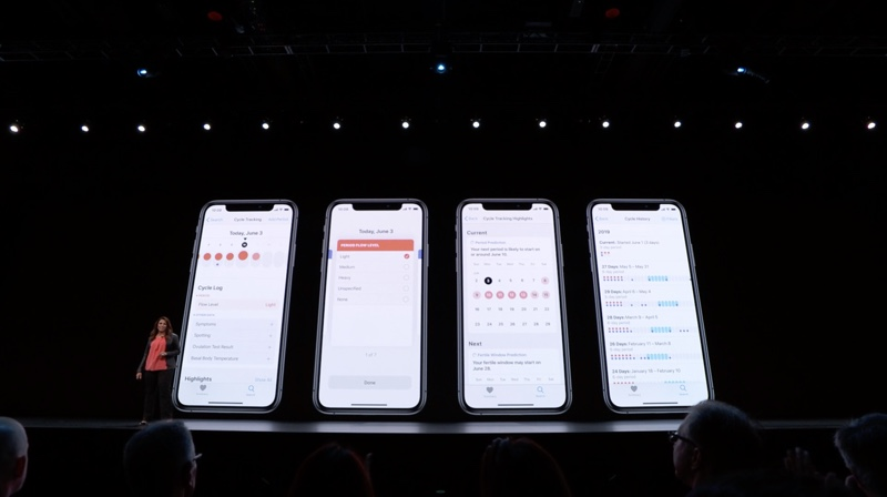 WWDC-2019-On-Stage-691.jpg