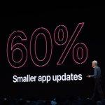 WWDC-2019-On-Stage-935.jpg