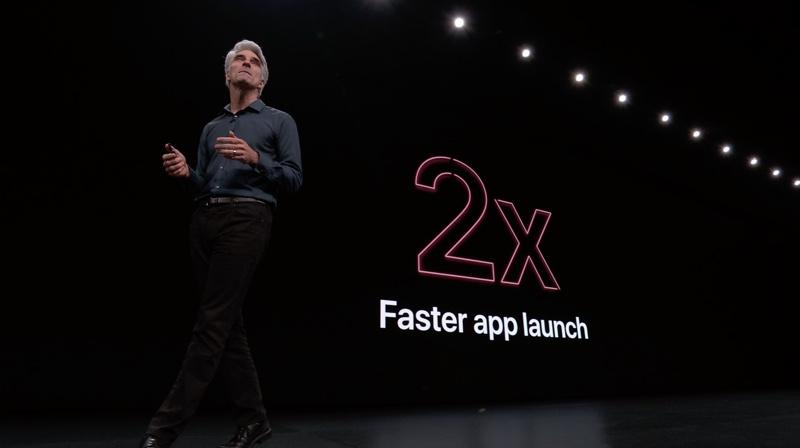 WWDC-2019-On-Stage-945.jpg