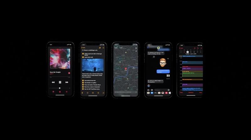 WWDC-2019-On-Stage-974.jpg