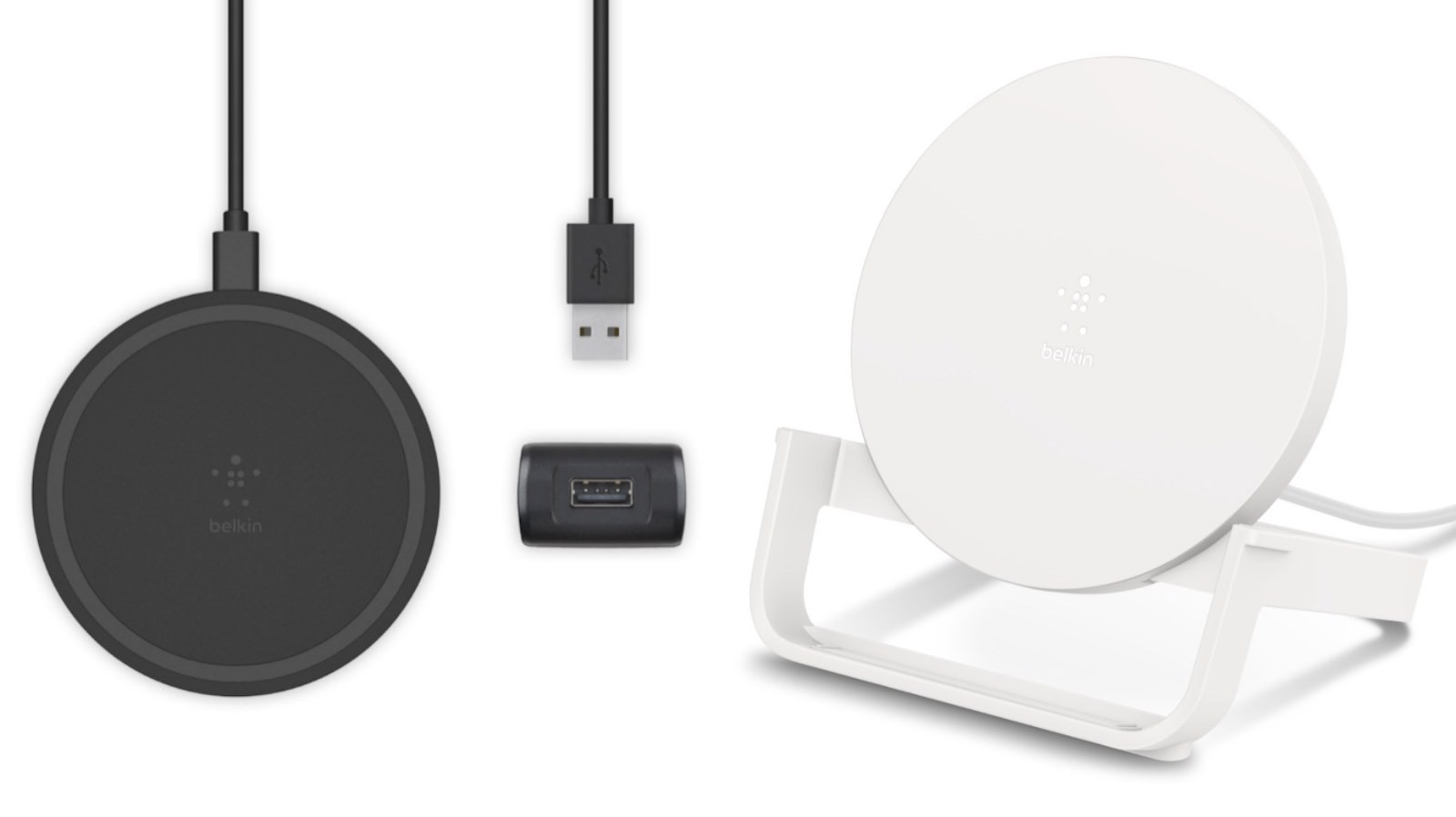 Wireless-Charger-from-Belkin.jpg