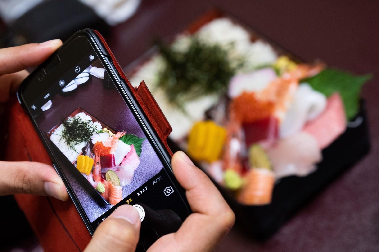Yamasha181026118 TP V chirashi sushi