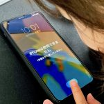 You-Cannot-Use-your-iPhone-01.jpg