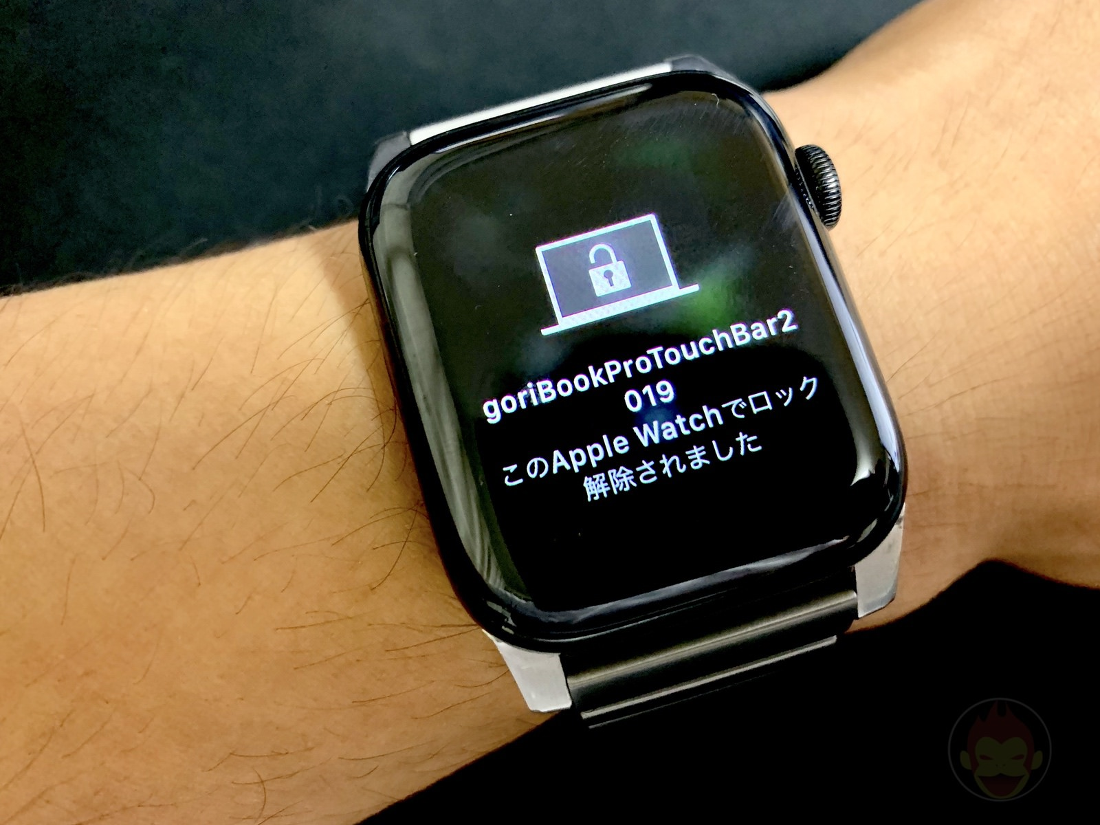 Apple watch mac unlock 01