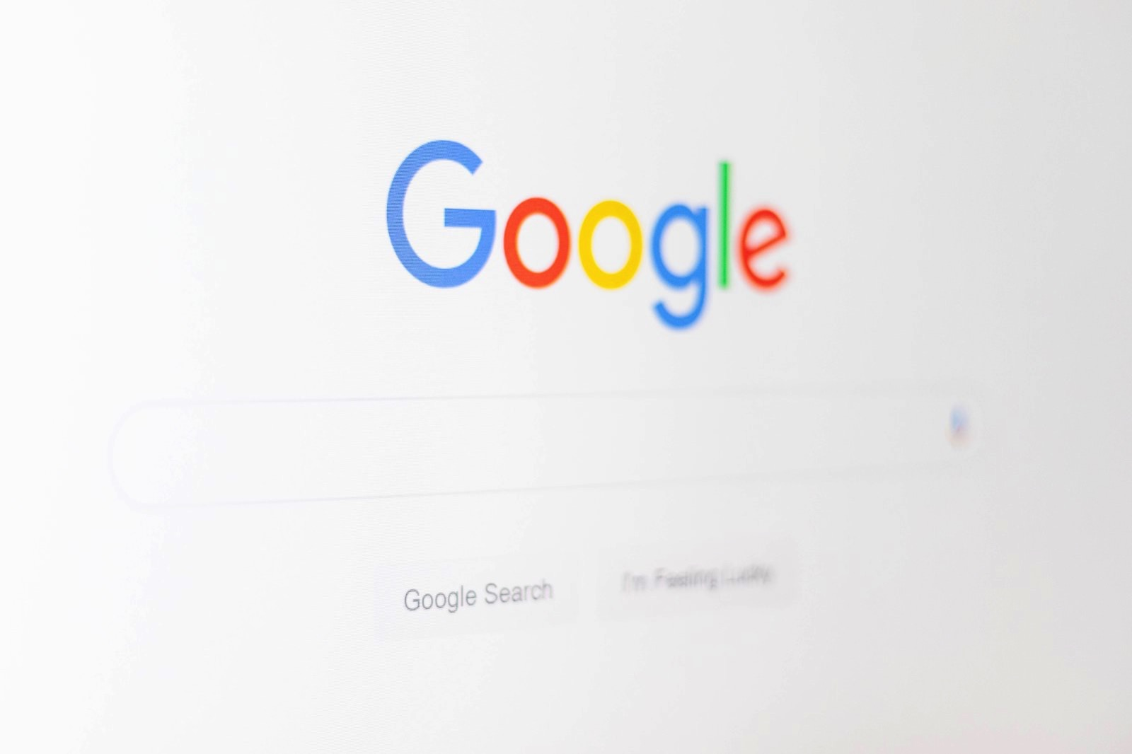 Christian wiediger 1473971 unsplash google