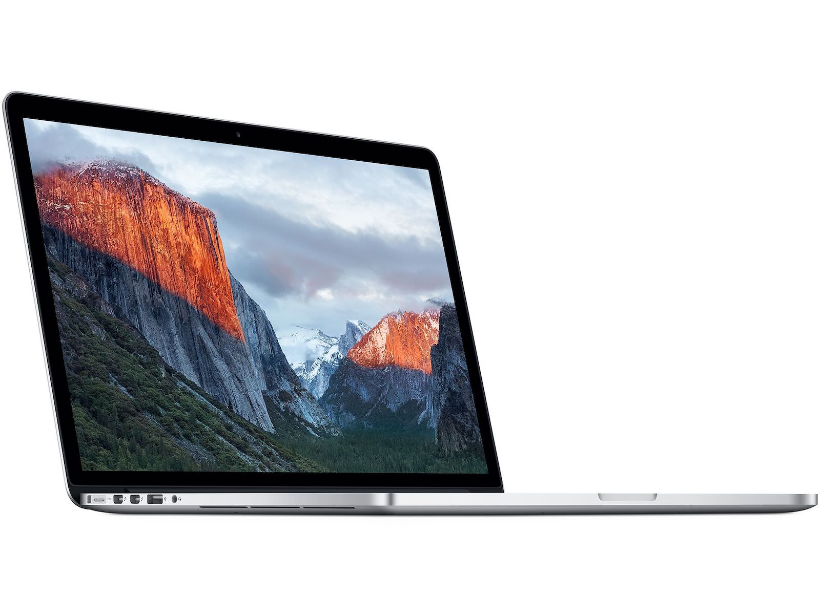 Clearance 2013 macbookpro 15 gallery AV2