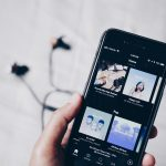 fimpli-678055-unsplash-spotify-on-iphone.jpg