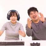 gameIMGL9020_TP_V-gamer-couple.jpg