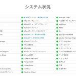 iCloud-Trouble-affected-by-Google-1.jpg