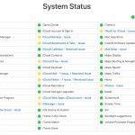iCloud-Trouble-affected-by-Google-2.jpg