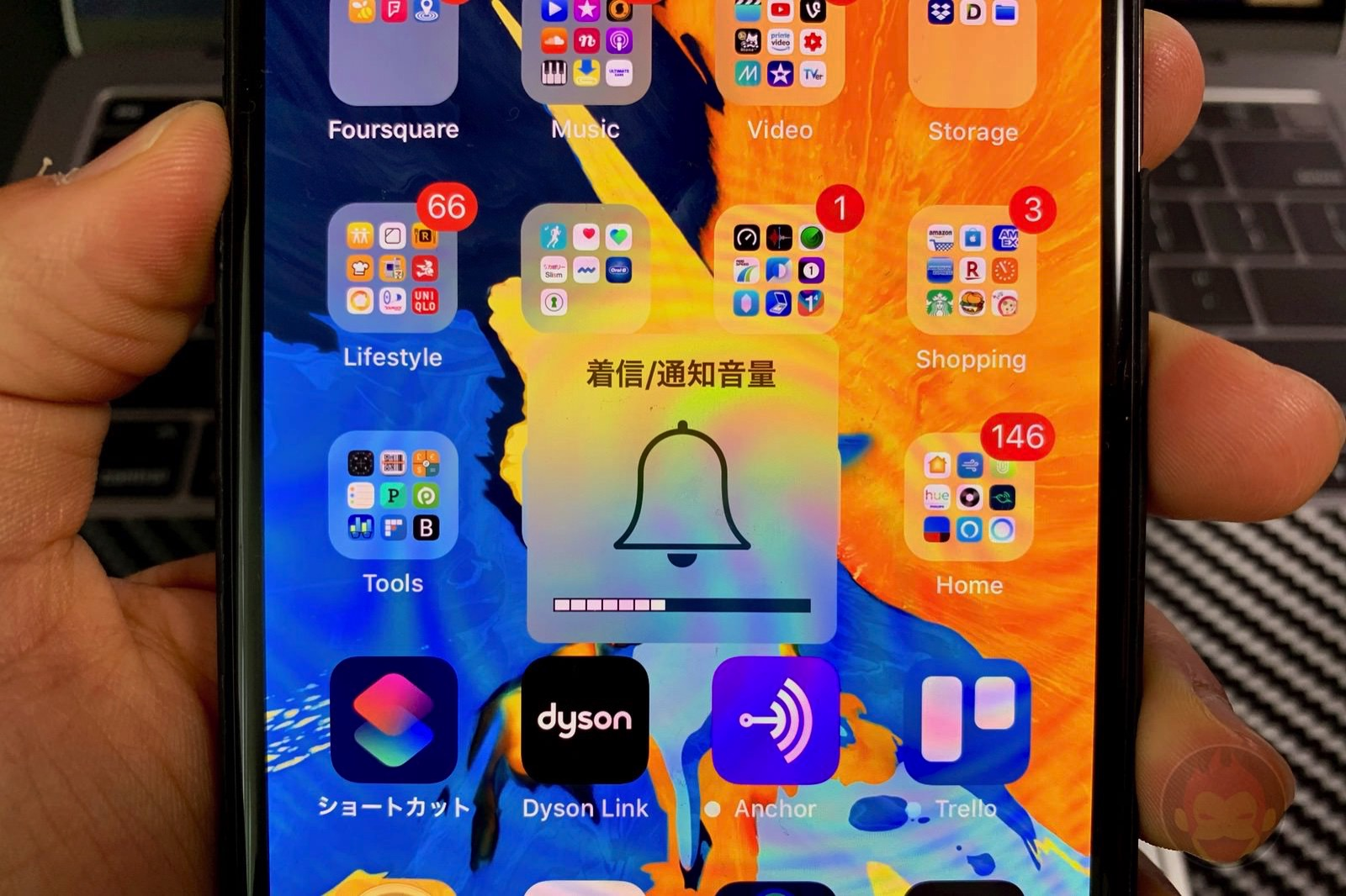 iPhone-Volume-Indicator-01.jpg