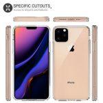 iphone-11-case-mobilefun.jpg