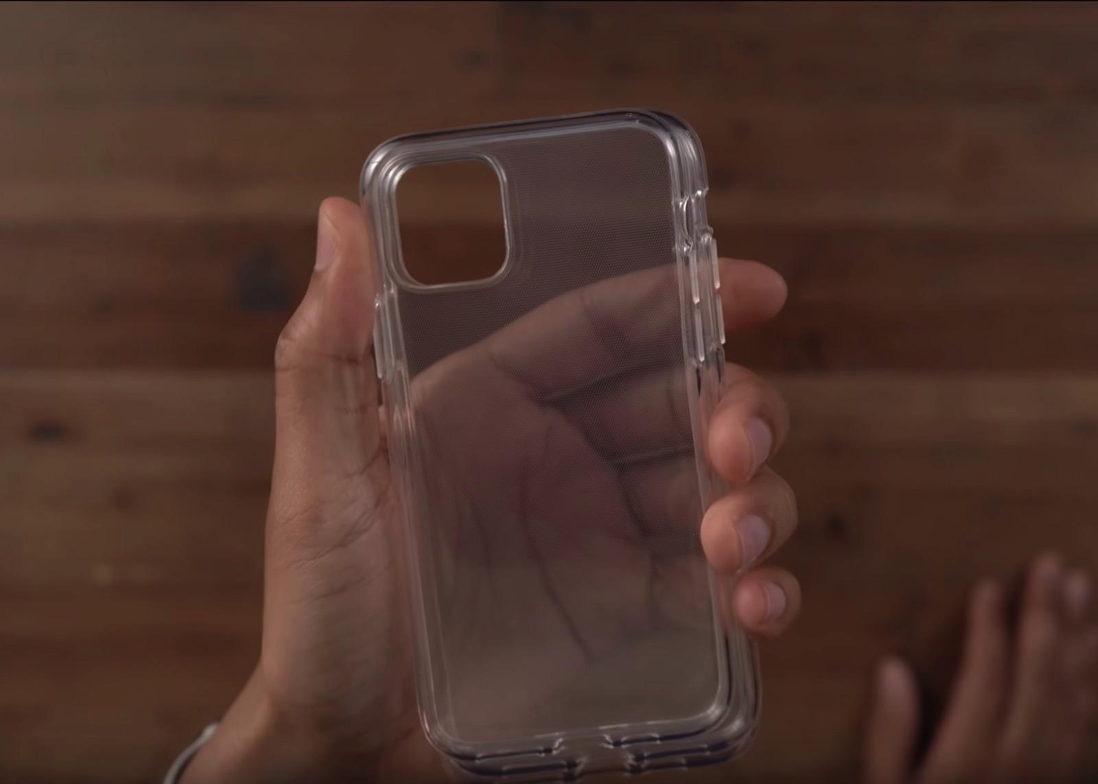 Iphone 2019 cases camera