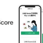 linescore_main_01.jpg
