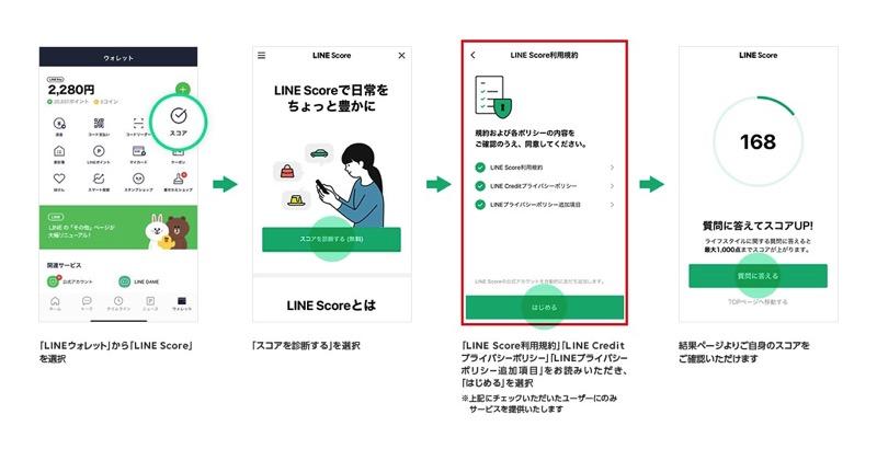Linescore main 02