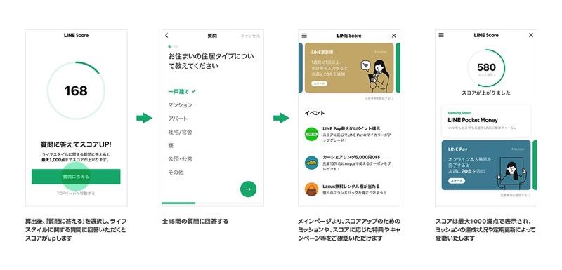linescore_main_03.jpg