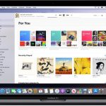 macos-catalina-apple-music-for-you.jpg