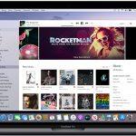 macos-catalina-apple-music-itunes-store.jpg