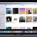macos-catalina-apple-music-library.jpg