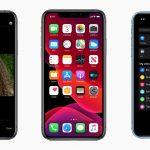 top-iOS13-features.jpg