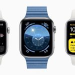 watchOS6-key-features.jpg