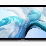Apple-MacBook-Air-and-MacBook-Pro-update-wallpaper-screen-070919.jpg