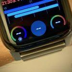 Apple-Watch-Error-01.jpg