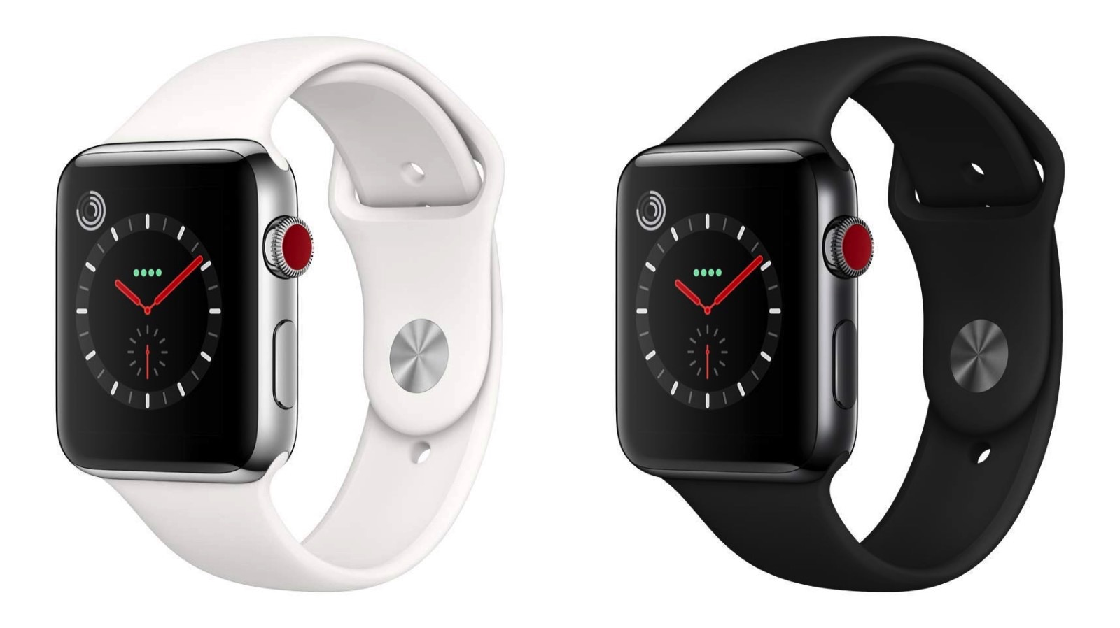 Apple Watch Series 3 sale amazon timesale fes