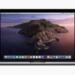 Apple-macbook-air-and-macbook-pro-update-macos-catalina-070919.jpg